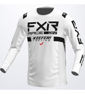 MAILLOT HELIUM MX KEEFER
