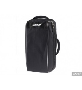 KX BAG  KNEE BRACE PR