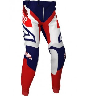 PANTALON PODIUM NAVY 2020