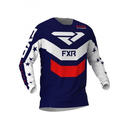 MAILLOT HELIUM LIMITED EDITION