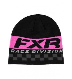 BONNET FXR RACE DIVISION ROSE
