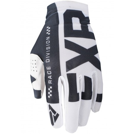 GANTS SLIP ON AIR MX