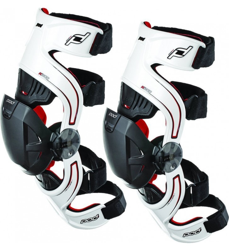 Mx Knee Braces >> K300 Mx Knee Brace Pr